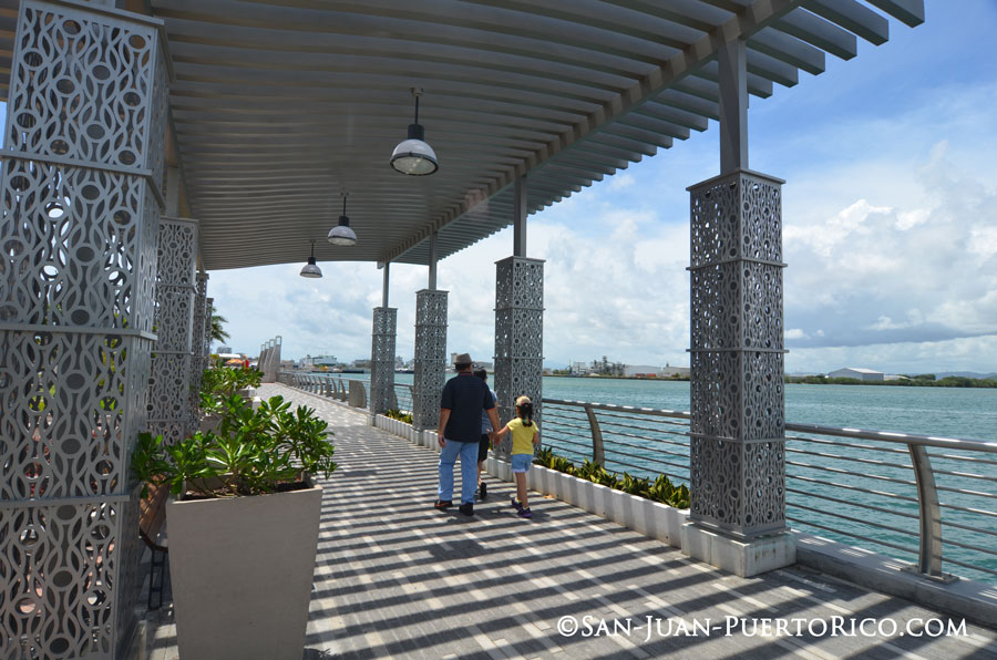 bahia-urbana-puerto-rico-san-juan