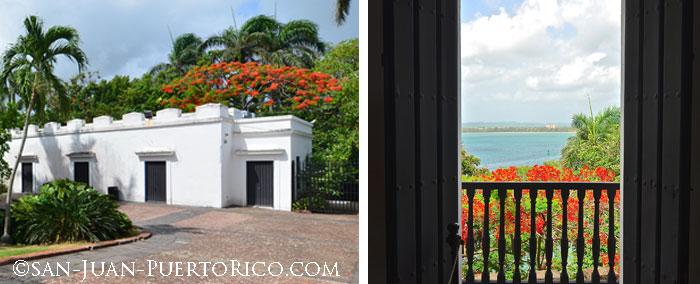 casa-blanca-museum-old-san-juan-puerto-rico