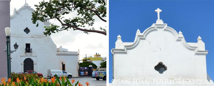 san-jose-church-iglesia-san-juan-puerto-rico