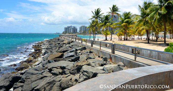 Cheap Hotels In Old San Juan