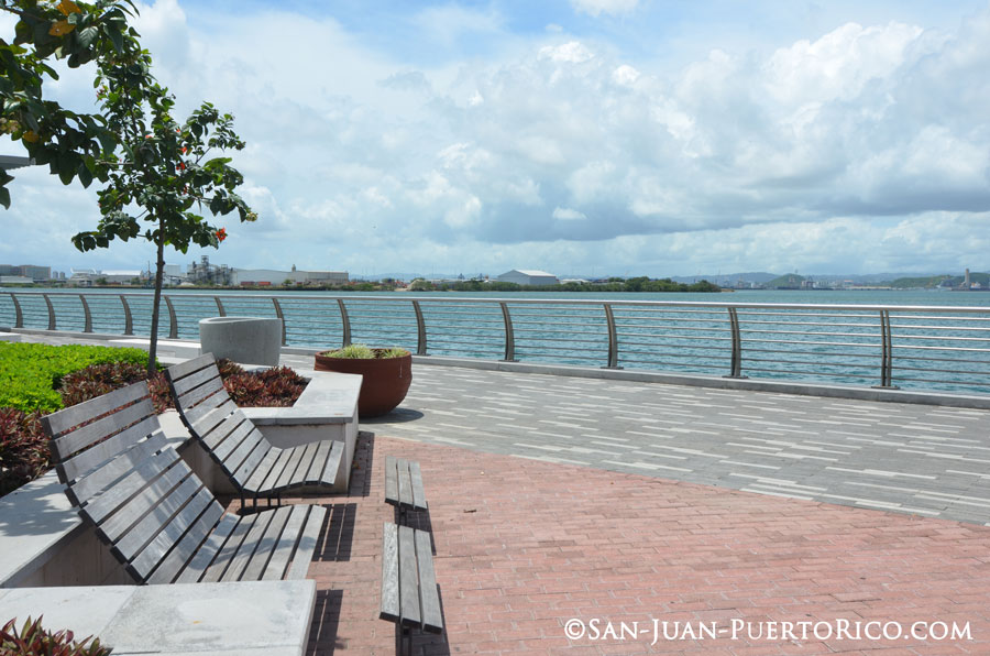 bahia-urbana-san-juan-puerto-rico-1