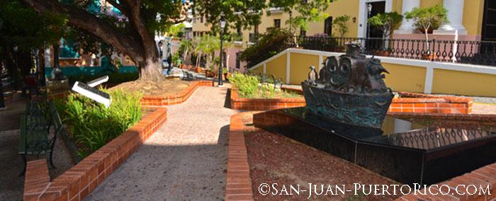 felisa-rincon-de-gautier-plaza-viejo-san-juan