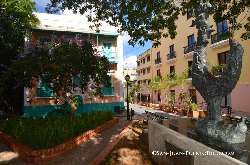 san-juan-puerto-rico-plazas-felisa-rincon