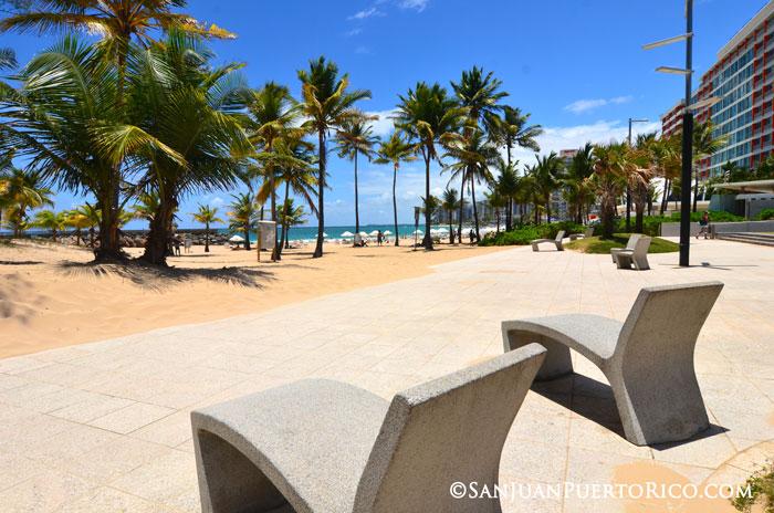 puerto-rico-parks