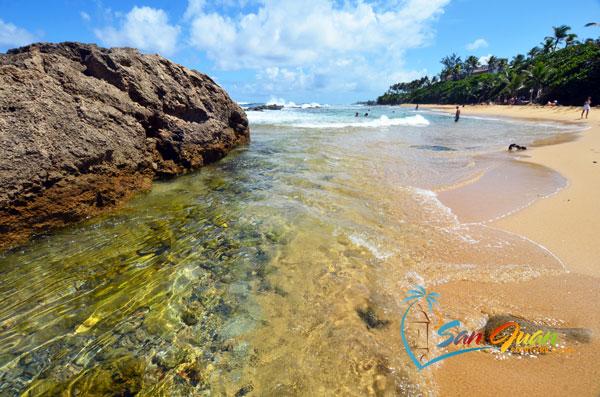 old-san-juan-puerto-rico-beaches-pena-playa