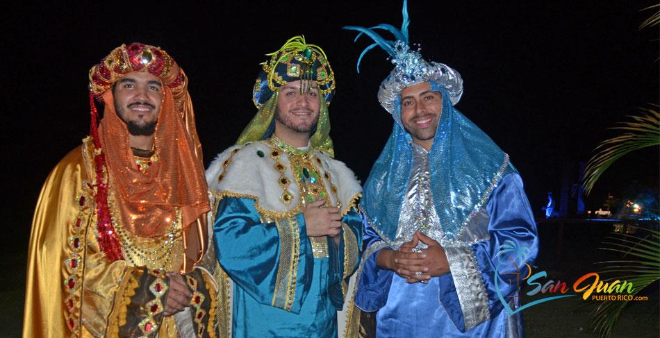 December 2014 – Celebrate the Spirit of Christmas at La Lomita de los Vientos
