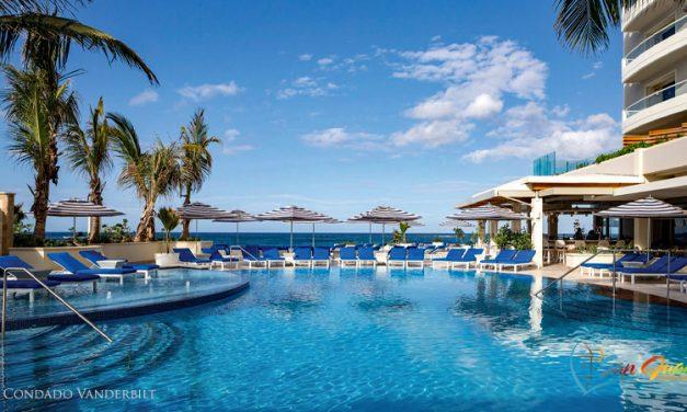 Best Resorts & Hotels in Condado – San Juan, Puerto Rico