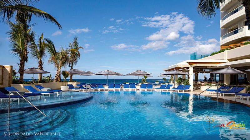 Best Hotels & Resorts in Condado, San Juan, Puerto Rico
