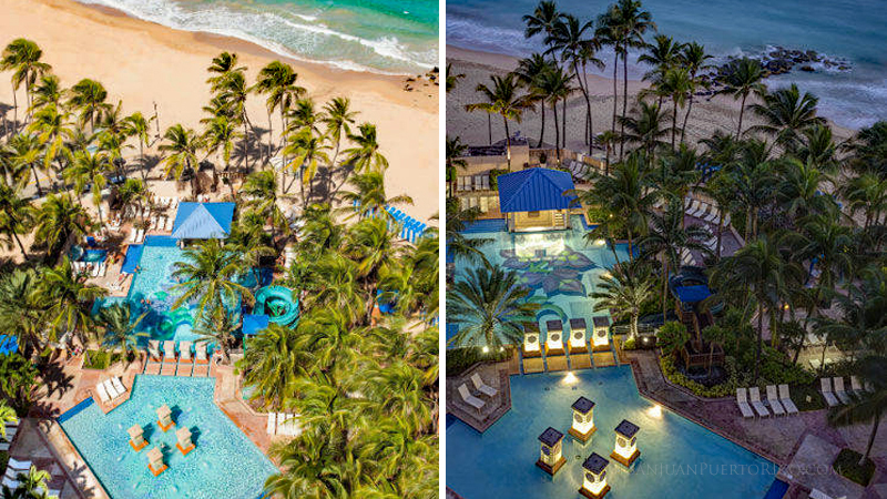Best hotel and casino in san juan puerto rico bodog download casino
