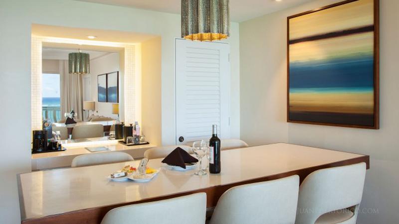 InterContinental San Juan - Resort - Isla Verde, Carolina, PR
