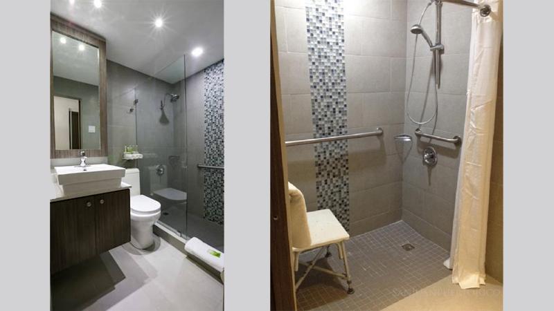 Best cheap / budget hotels in Condado, San Juan, Puerto Rico