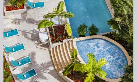 Best Western Plus Condado Palm Inn & Suites <BR>Condado, San Juan, Puerto Rico