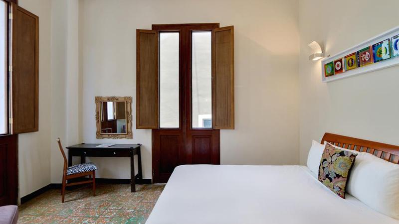 DaHouse Hotel - Hotel in Old San Juan, Puerto Rico