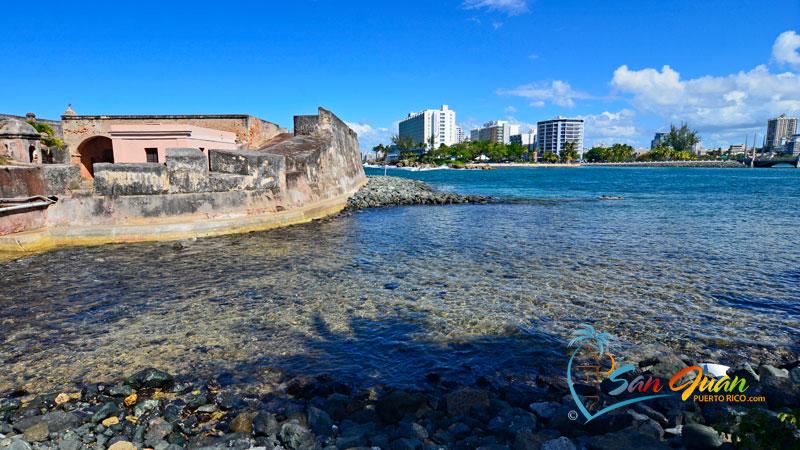 Condado - San Juan, Puerto Rico
