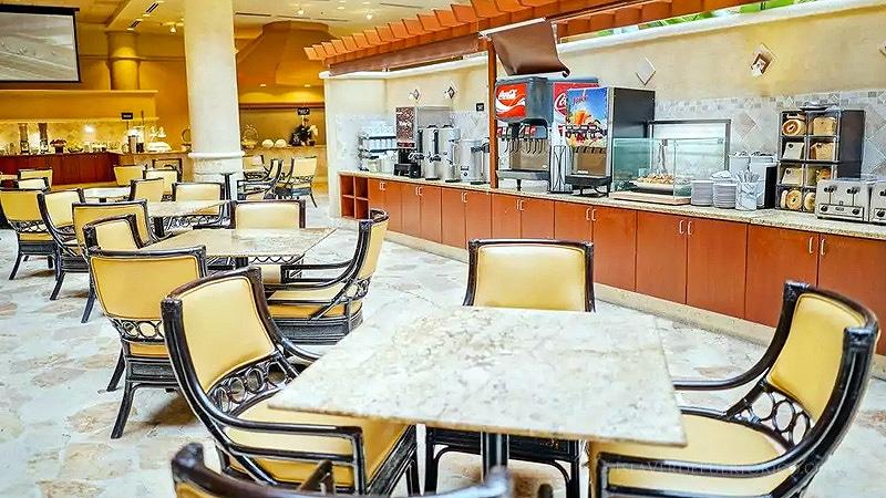 Embassy Suites by Hilton San Juan Hotel & Casino - Isla Verde, Carolina, Puerto Rico