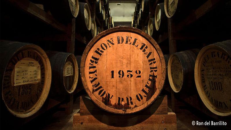 Rum Distillery Tours - San Juan, Puerto Rico