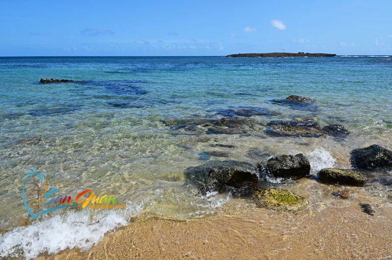 San Puerto Rico Best Snorkeling Beaches & Excursions
