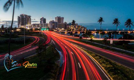 Nightlife & Best Things to Do at Night in San Juan, Puerto Rico